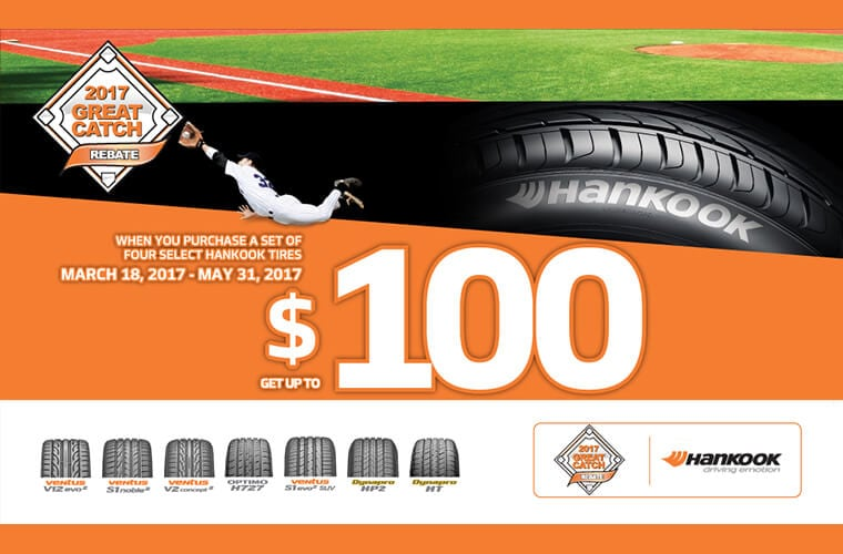 Northridge Toyota Hankook Tires Specials | Northridge, CA New, Northridge Toyota sells and services Toyota vehicles in the greater Northridge area