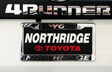 Northridge Toyota - AboutUs -6