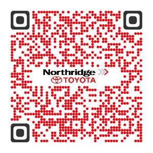 Northridge Toyota Service App for iOS iPhone | Toyota Service Savings | Toyota Sevice Specials | Toyota oil change deals