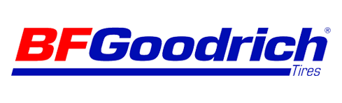 BFgoodrich Tires | Northridge Toyota serving Granada Hills, Mission Hills