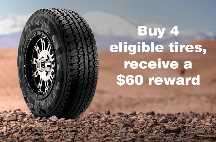 Northridge Toyota Firestone Tires Specials | Northridge, CA New, Northridge Toyota sells and services Toyota vehicles in the greater Northridge area