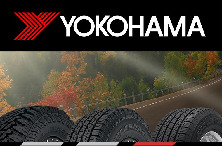 Northridge Toyota Hankook Tires Specials | Northridge, CA New, Northridge Toyota sells and services Toyota vehicles in the greater Northridge area & Mission Hills area