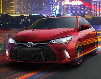 New Toyota News | Toyota reliable | Northridge Toyota