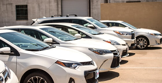 Northridge Toyota New & Lease Specials | Northridge, CA New, Northridge Toyota sells and services Toyota vehicles in the greater Northridge area