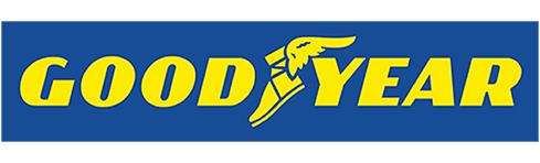 Goodyear | Northridge Toyota serving West Hills, Reseda