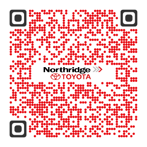 Northridge Toyota Service App for Android | Toyota Service Savings | Toyota Sevice Specials | Toyota oil change deals