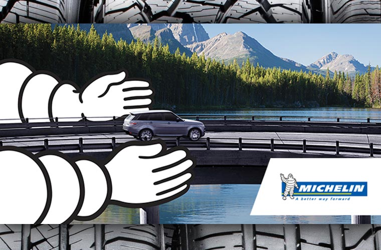 Northridge Toyota Michelin Tires Specials | Northridge, CA New, Northridge Toyota sells and services Toyota vehicles in the greater Northridge area