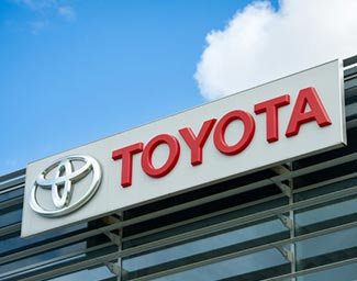 New Toyota News | Toyota is more than | Northridge Toyota