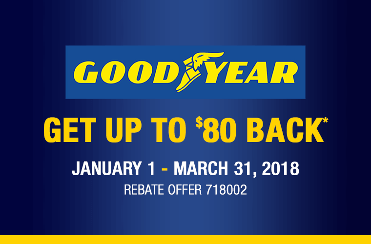 Northridge Toyota Goodyear Tires Specials | Northridge, CA New, Northridge Toyota sells and services Toyota vehicles in the greater Northridge area