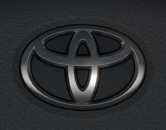 New Toyota News | Toyota Earns a Total of Eleven IIHS 2018 Awards | Northridge Toyota