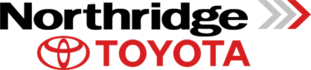 Northridge Toyota