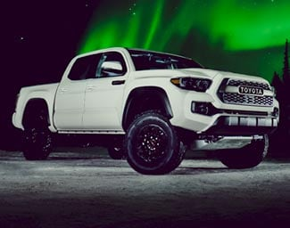 New Toyota News | Toyota Tacoma sold record| Northridge Toyota