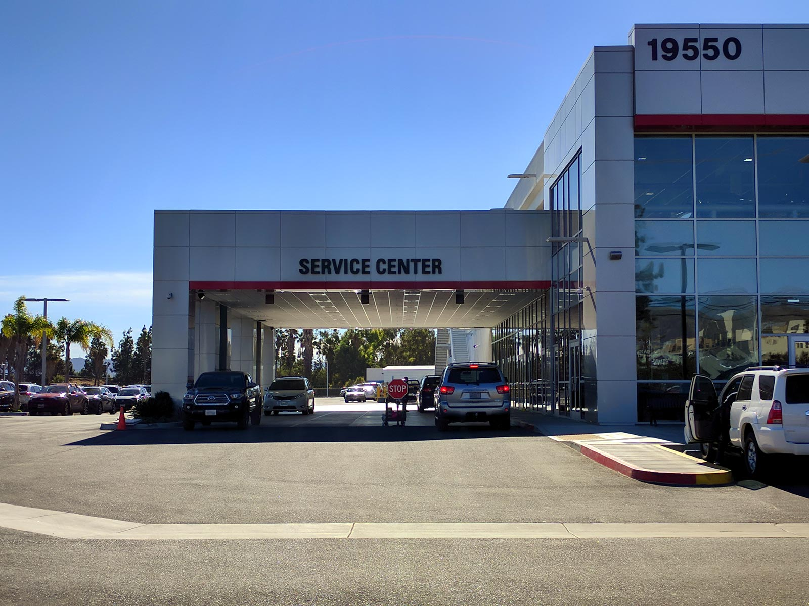 about northridge toyota toyota dealer in san fernando valley ca. Black Bedroom Furniture Sets. Home Design Ideas