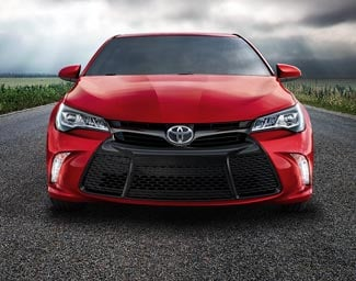 New Toyota News | Toyota News | Northridge Toyota awesomeness | Northridge Toyota experience | Toyota triumph over BMW & Mercedes-Benz