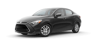 New 2017 Toyota Yaris iA | New Yaris iA at Northridge Toyota | New Yaris iA near Northridge, Mission Hills, Canoga Park, Chatsworth, Van Nuys at Northridge Toyota