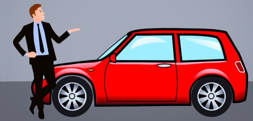 used car buying tips