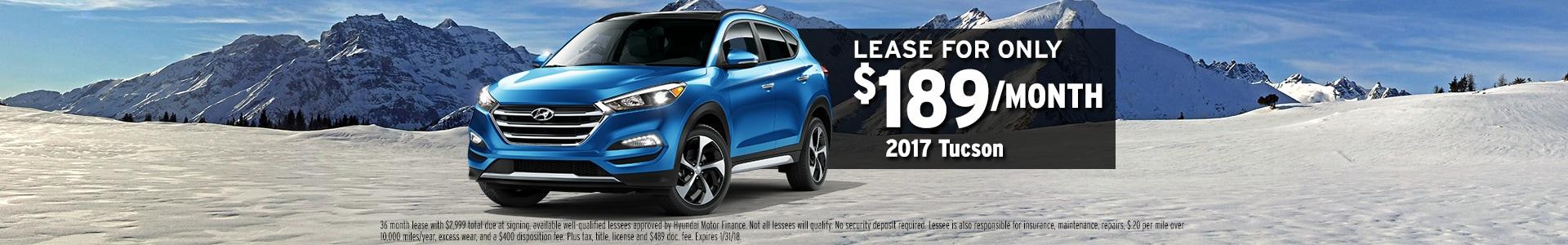 Earnhardt Hyundai North Scottsdale >> Phoenix Hyundai Dealer | Earnhardt Hyundai North Scottsdale AZ Luxury Car Sales