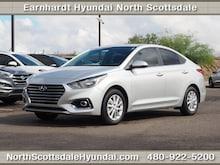 Earnhardt Hyundai Scottsdale >> Phoenix Hyundai Dealer Earnhardt Hyundai North Scottsdale Az