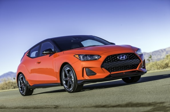July 30, 2018   Hyundai Has Again Proven Its Comprehensive Vehicle Quality  Across A Diverse Lineup With Another Car And Driveru0027s Editorsu0027 Choice  Award, ...
