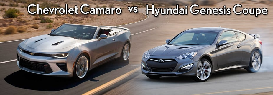 Quality U0026 Value Analysis. MSRP Of Hyundai Genesis Coupe ...