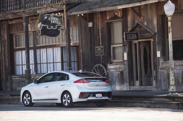 Hyundai Dealer News | Earnhardt Hyundai North Scottsdale