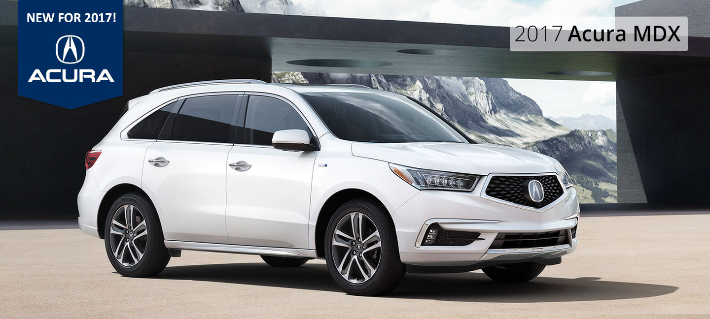 gatos los mdx pre front acura used drive certified suv fwd at for inventory owned sale wheel