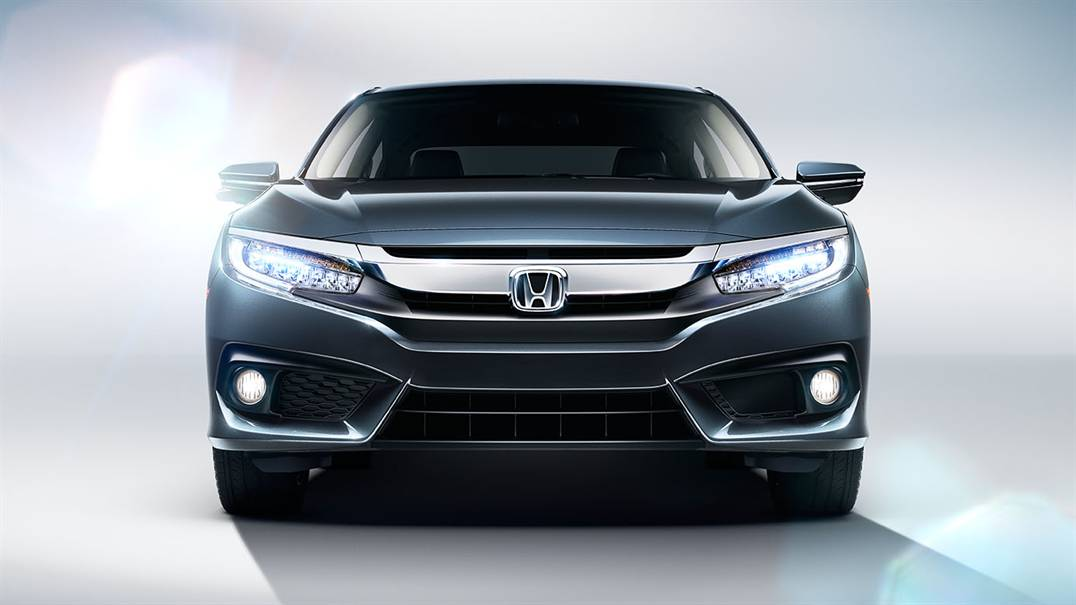 Honda Official Site >> Port Washington Area Honda Shoppers Are Invited To Explore
