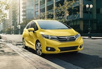 2019 Honda Fit in Roslyn