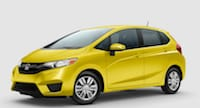 2017 Honda Fit near Hicksville