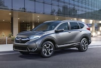 2019 Honda CR-V in Glen Head