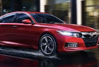 2019 Honda Accord Near Port Washington
