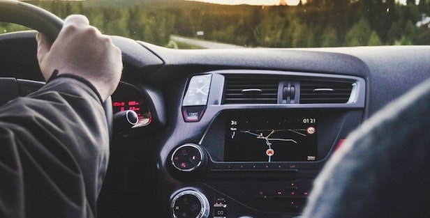 Tips for Test Driving a Car | North Shore Honda