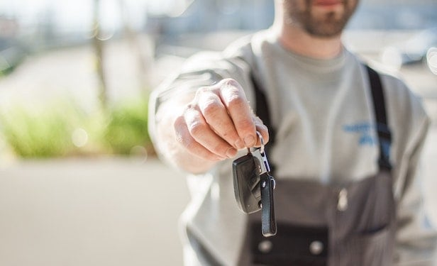 Benefits of Buying Certified Pre-Owned Vehicles