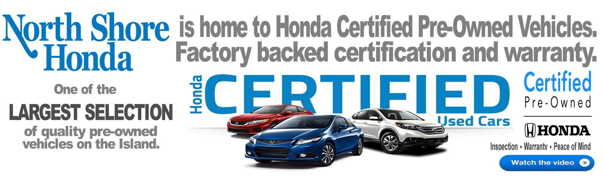 Long Island Honda Dealership North Shore Honda Jpg 1762x514 Honda City  Levittown Long Island
