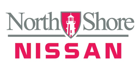 North Shore Nissan