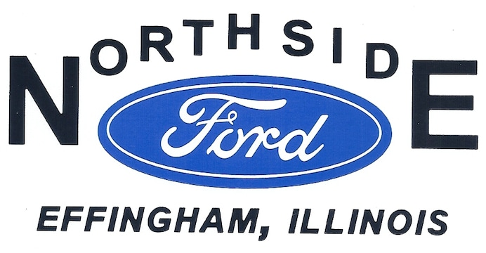 Northside Ford Lincoln