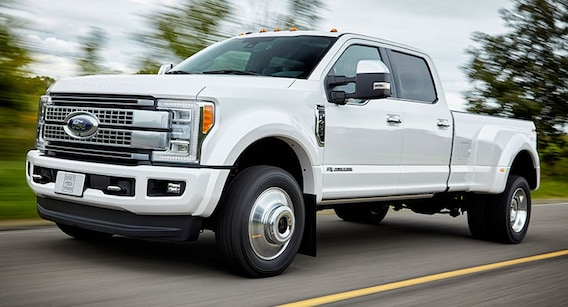 Northside Ford Truck Sales Inc  | Ford Dealership in Portland OR