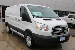 2017 Ford Transit-150 Base Wagon