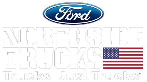 Northside Ford Truck Sales Inc.