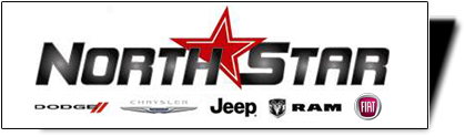 North Star Dodge Chrysler Jeep Ram