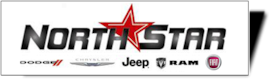 North Star Dodge Chrysler Jeep RAM FIAT