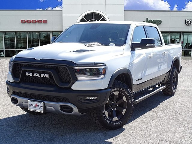 North Star Dodge >> Call Rene Macias 210 249 7500 For Internet Discounts North Star
