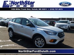 New Ford 2019 Ford Escape S SUV in Duluth, MN