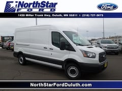 New Ford 2019 Ford Transit-150 in Duluth, MN