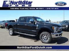 New Ford 2019 Ford F-250 in Duluth, MN