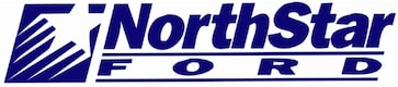 NorthStar Ford