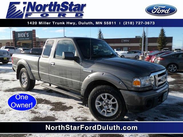 northstar ford used 2011 ford ranger for sale in duluth mn near rh northstarfordduluth com