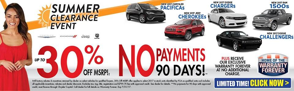 Jim Browne Dodge >> Jim Browne Chrysler Dodge Jeep Ram Tampa | New & Used Car ...