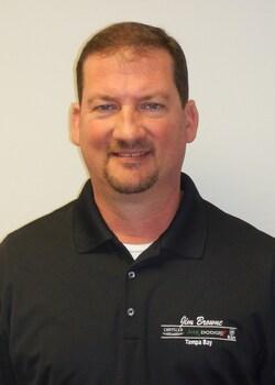 Jim Browne Dodge >> Meet The Staff at Jim Browne Chrysler Jeep Dodge Ram of ...