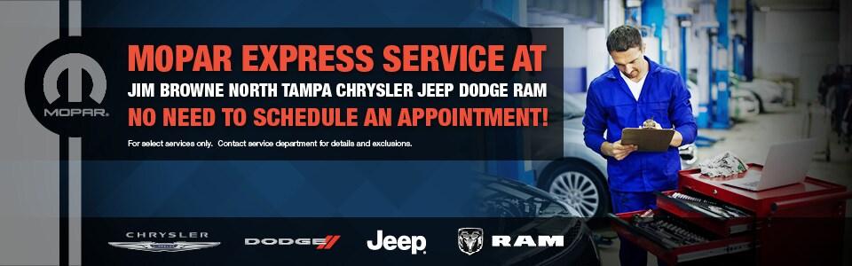 Jim Browne Jeep >> Tampa Chrysler, Dodge, Jeep, RAM & Used Car Dealer | Jim Browne North Tampa